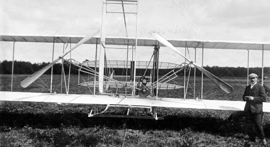 1908-Hart-O-Berg-by-Wright-Flyer