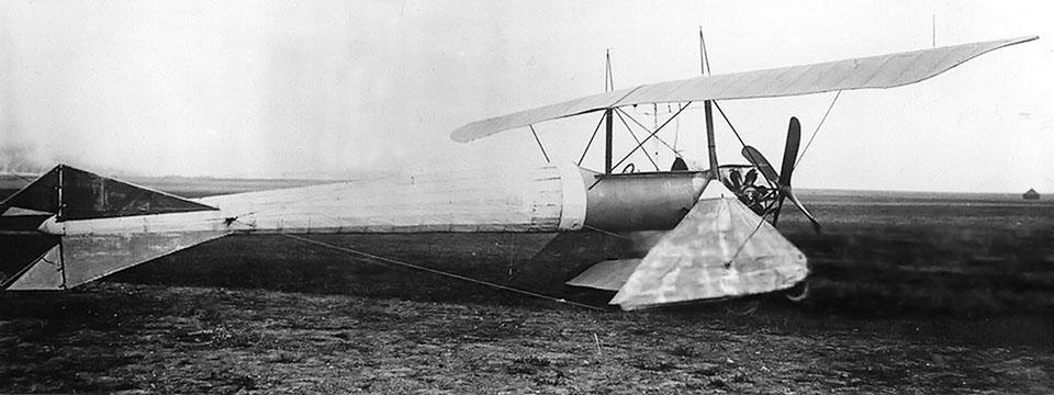 coanda-1911-monoplane-side