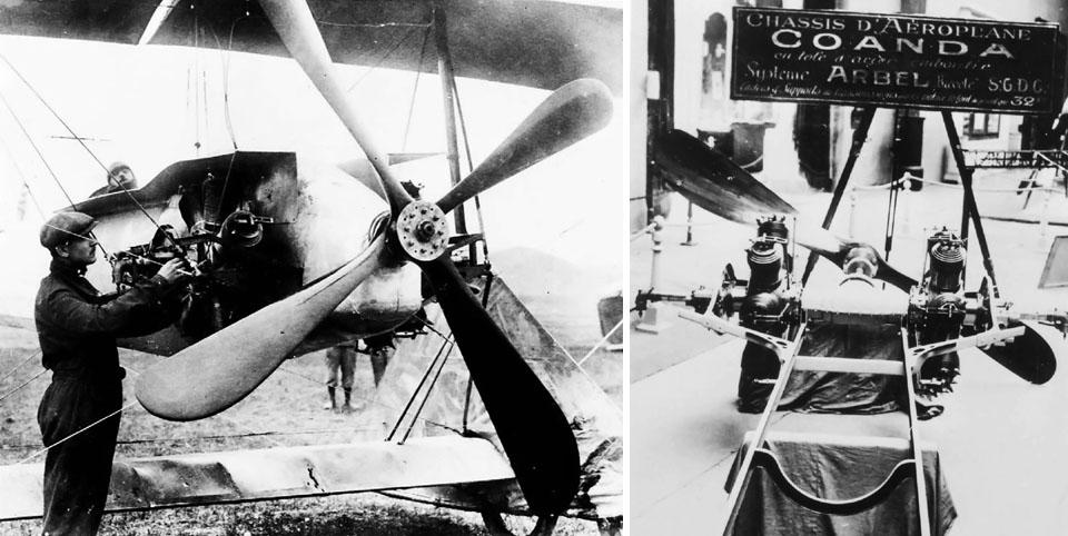 coanda-1911-monoplane-prop