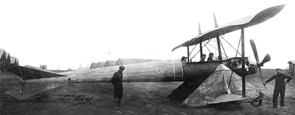 coanda-1911-monoplane-extensions