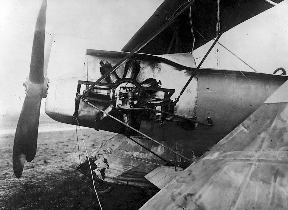 coanda-1911-monoplane