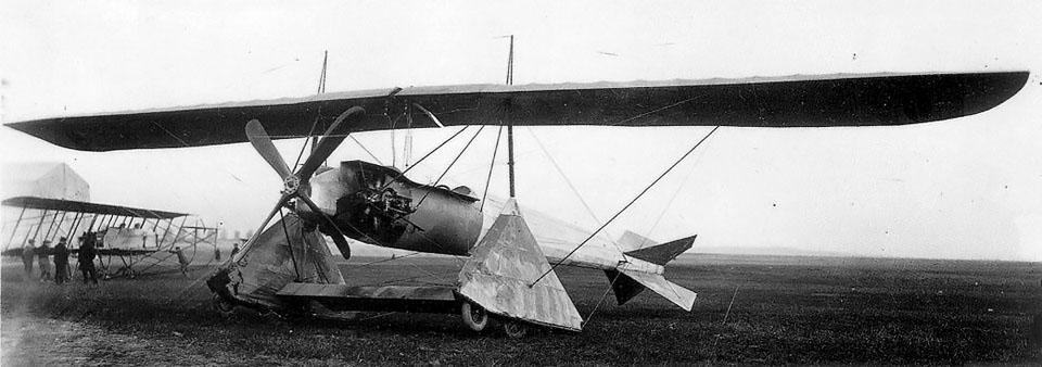 coanda-1911-monoplane-front