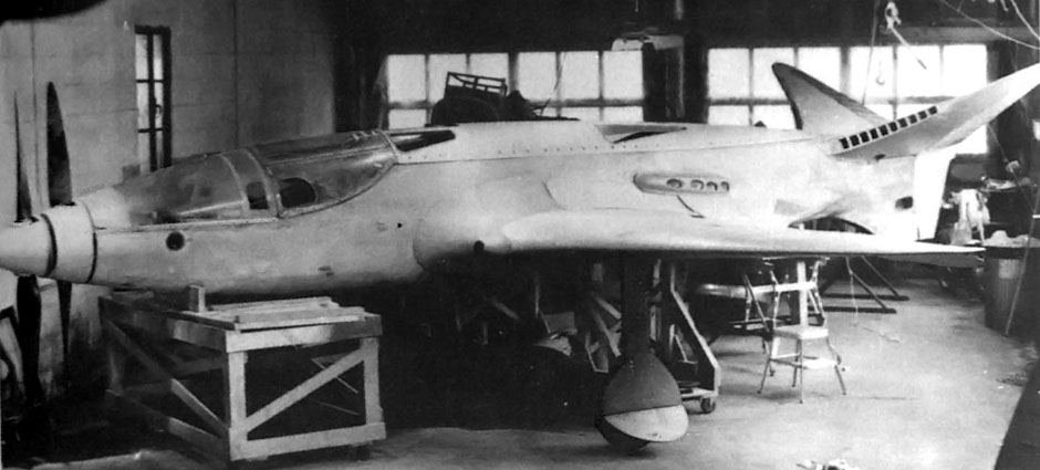bugatti-110p-construction-2