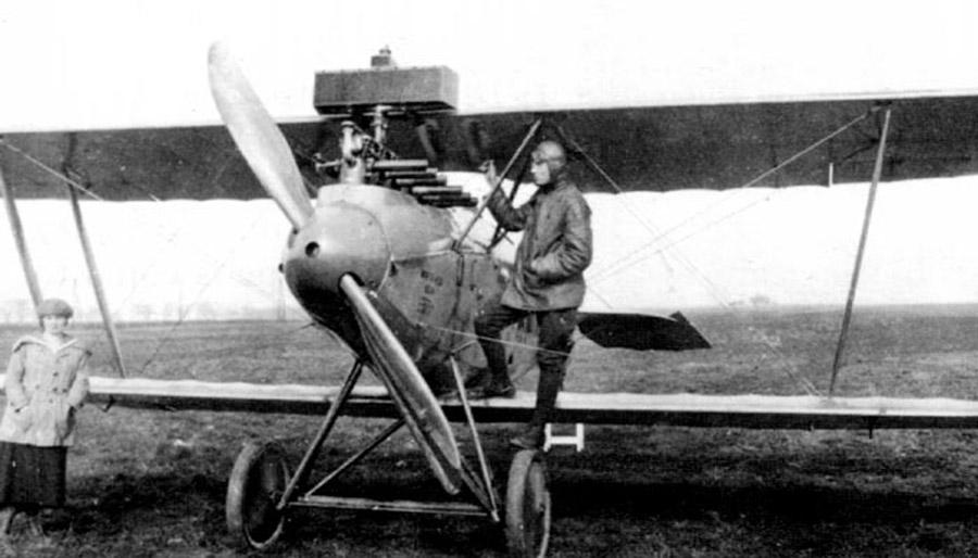 WKF-d185-2