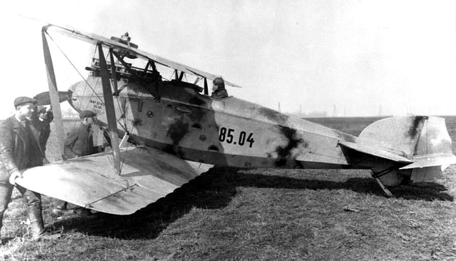 WKF-d185