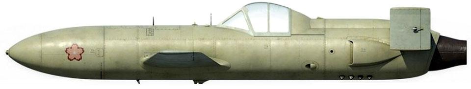 kugisho-mxy-7-model-2c0uzh