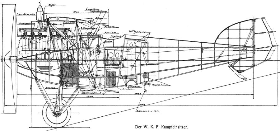 WKF_D1_Side