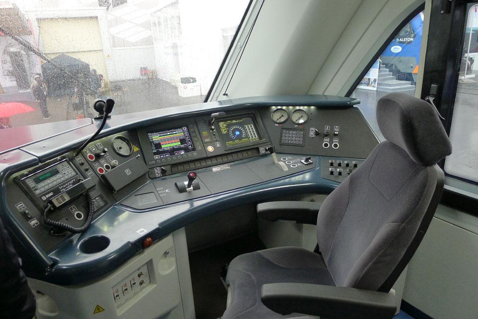 P1050748