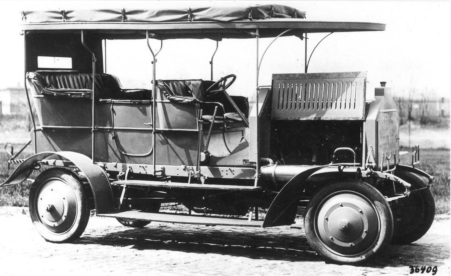 1907-Daimler-Dernburg-Wagen-Side-Angle-1600x1200