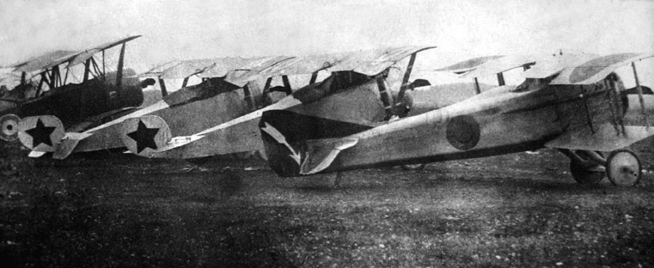 spad-pavl-2