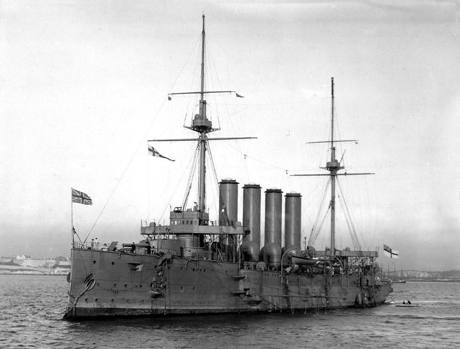 admiralty-hogue