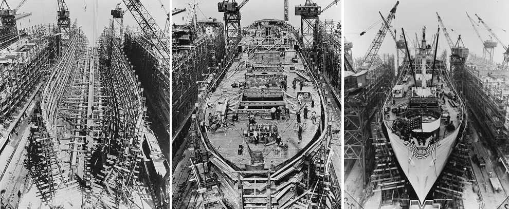 1348523147_2-liberty_ship_construction_keel_plates