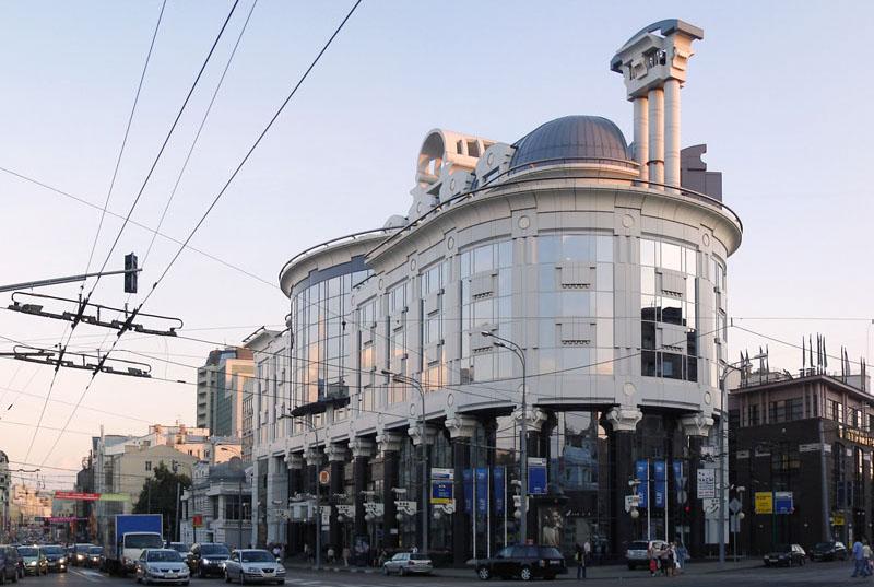 Novoslobodskaya-str-02