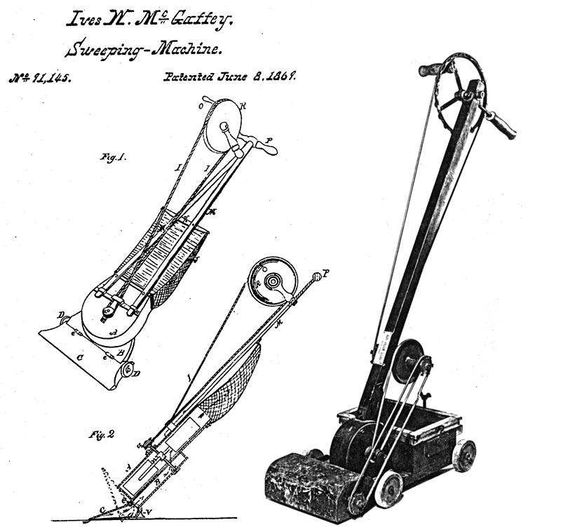 chi-vacuum-cleaner-1868