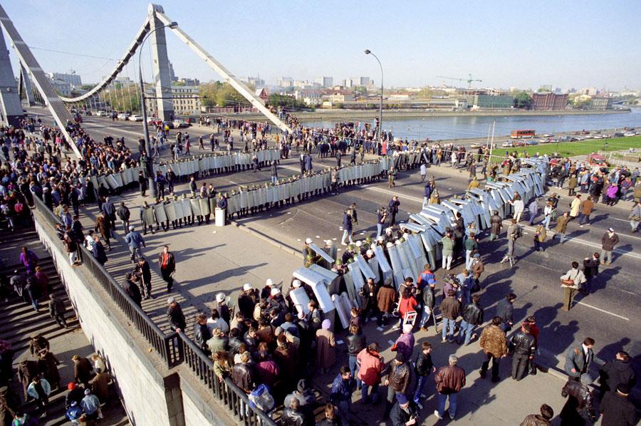 Крымский-мост2