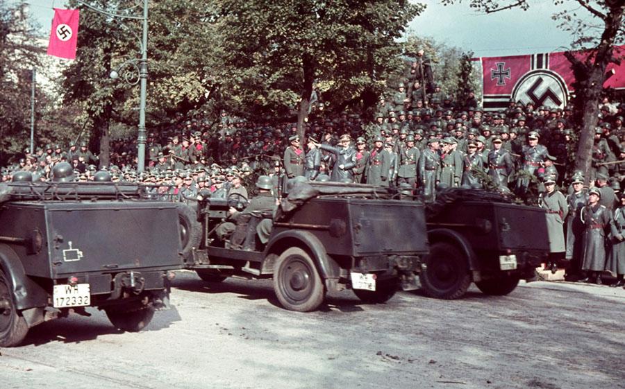 nazi-invasion-poland-11