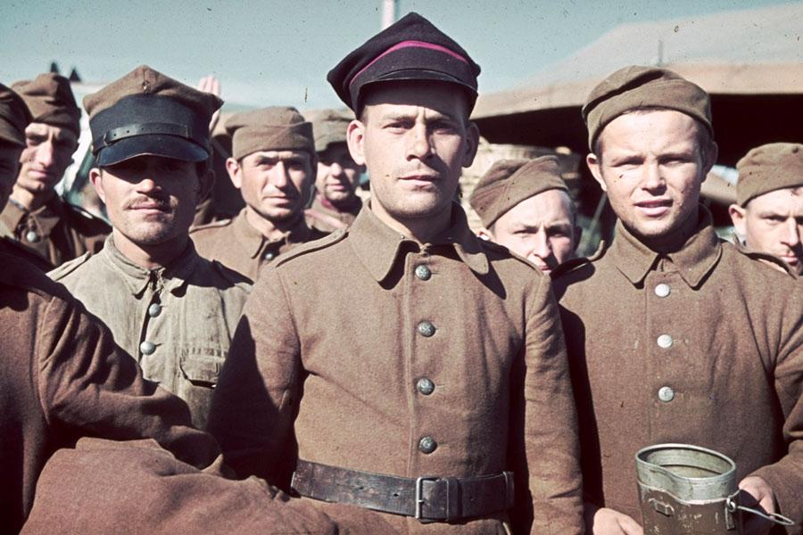nazi-invasion-poland-09