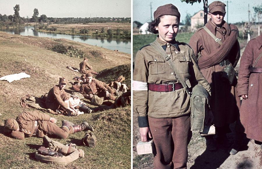 nazi-invasion-poland-07