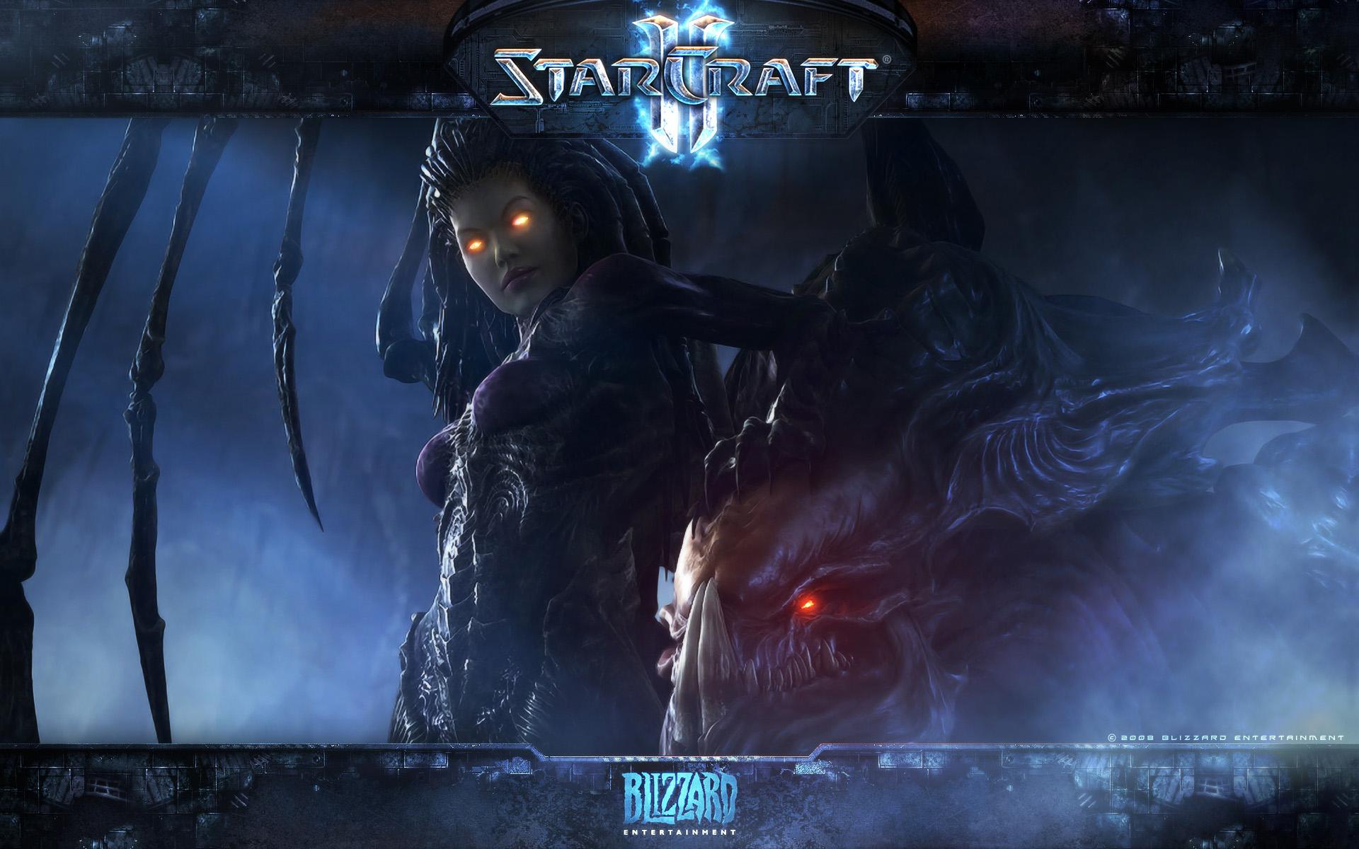 12510_starcraft