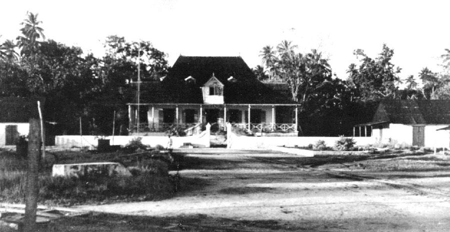 AlanDonaldsonmanagershouse-2