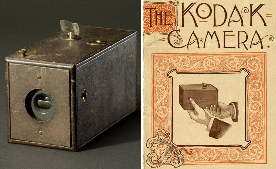 Kodak-1888-Camera