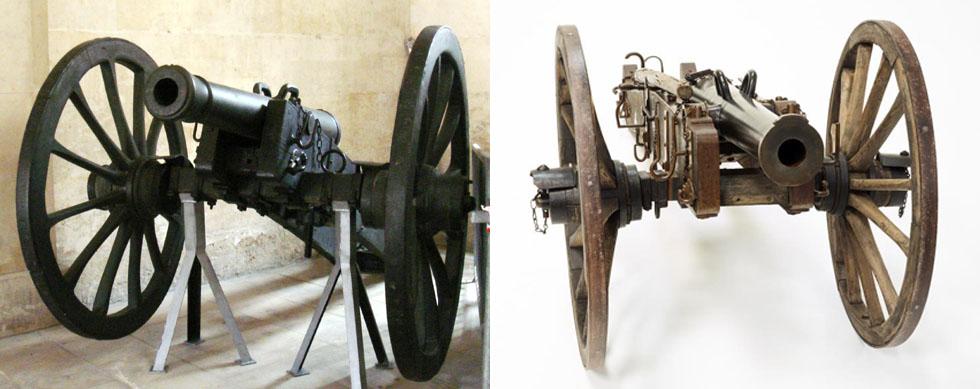 Systeme_An_XI_cannon_de_6_Douay_1813
