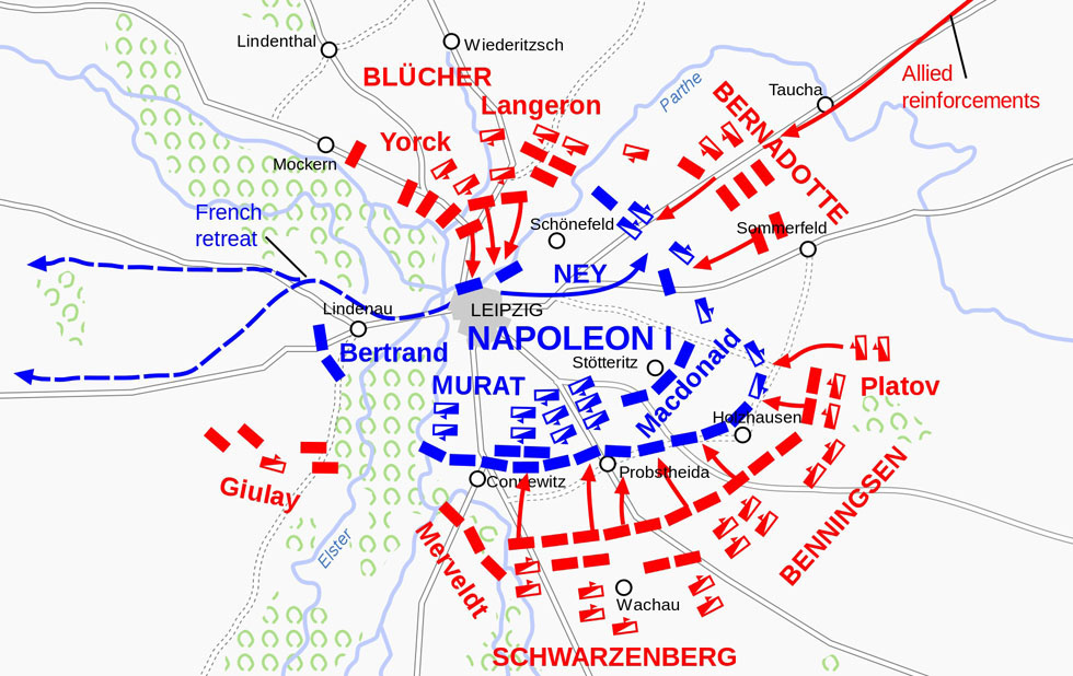 2000px-Leipzig_Battle_2