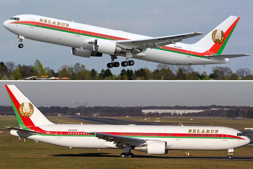 ew-001pb-belarus-government-boeing-767-32ker_PlanespottersNet_334251