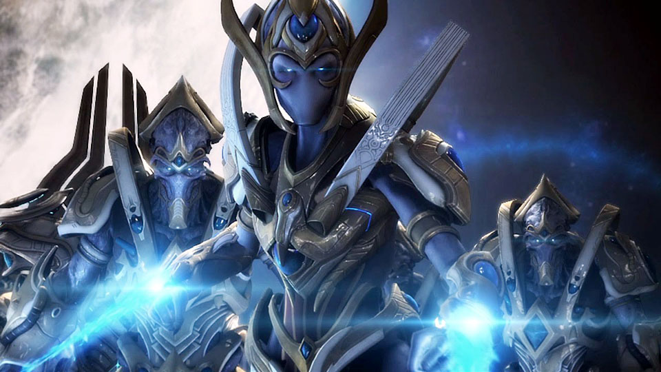 1442236493_starcraft-2-legacy-of-the-void