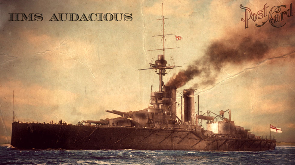 hms_audacious_by_rms_olympic-d8so5sp