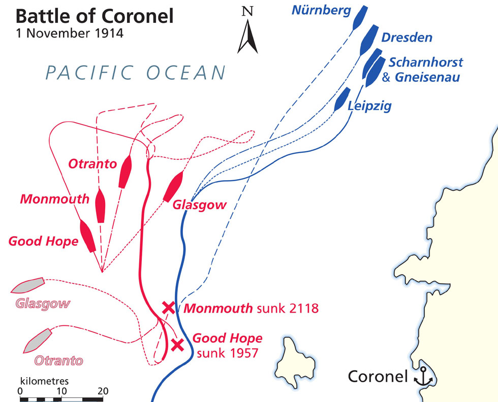 2000px-Battle_of_Coronel_map