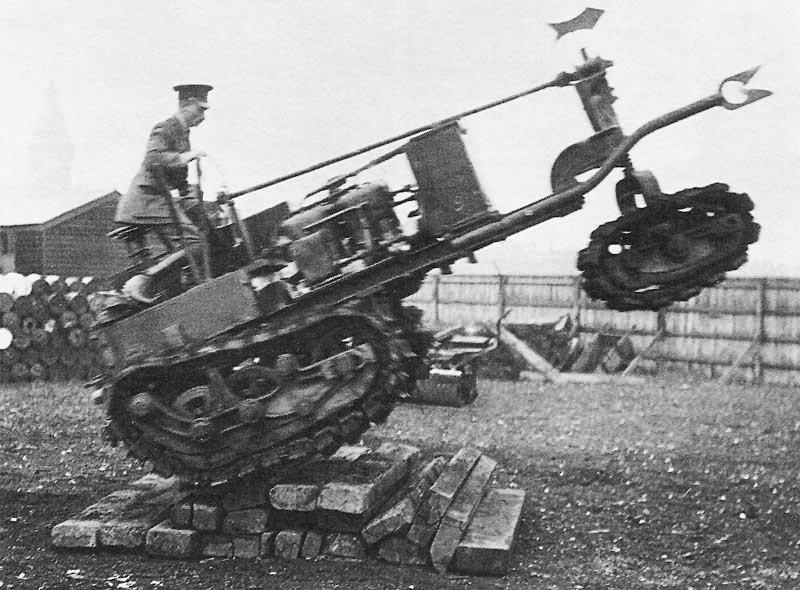 Killen-Strait-Tractor