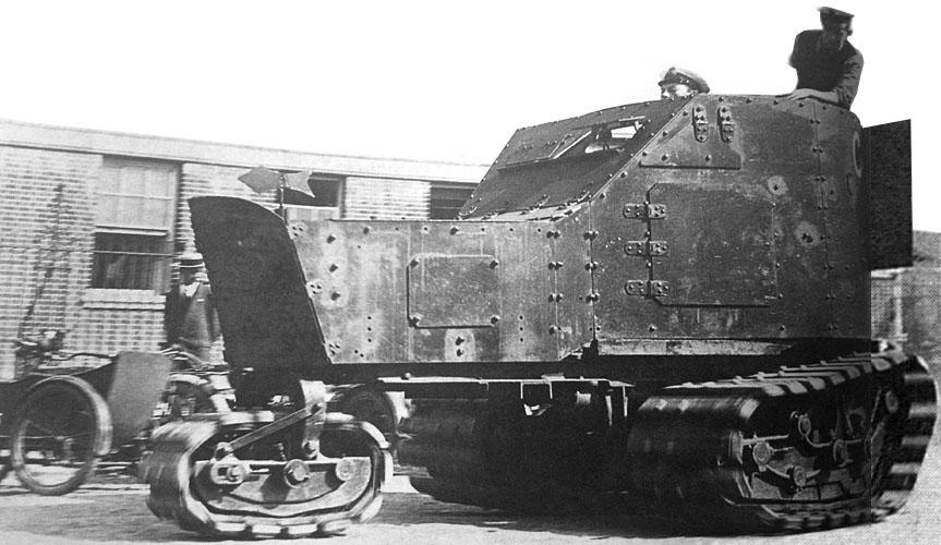 afv1915