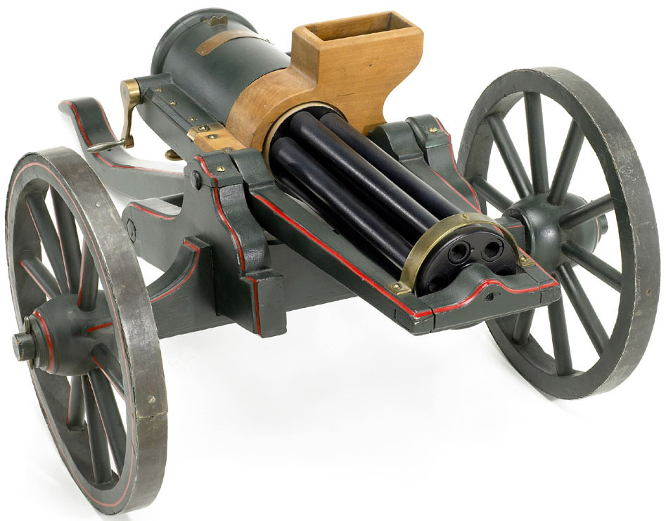 ET2012-11446-Gatling gun prototype-2