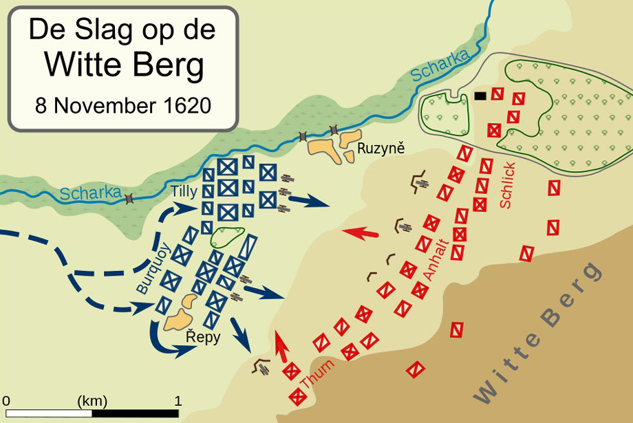 Battle_of_White_Mountain_(1620)-NL