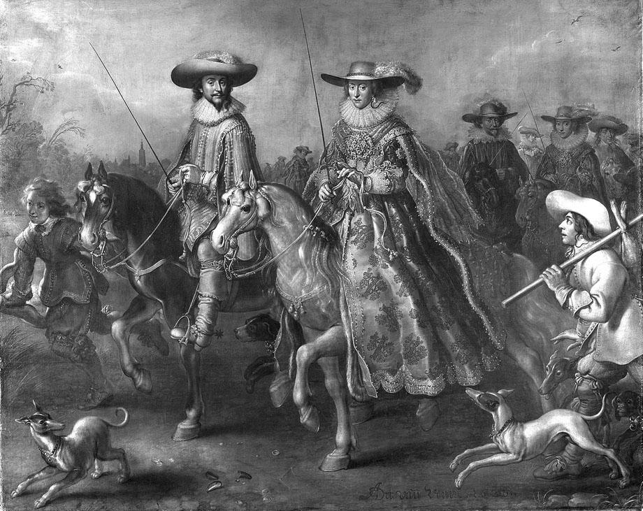 Frederick_V_(1596-1632),_keurvorst_van_de_Palts,_koning_van_Bohemen,_en_zijn_echtgenote_Elisabeth_Stuart