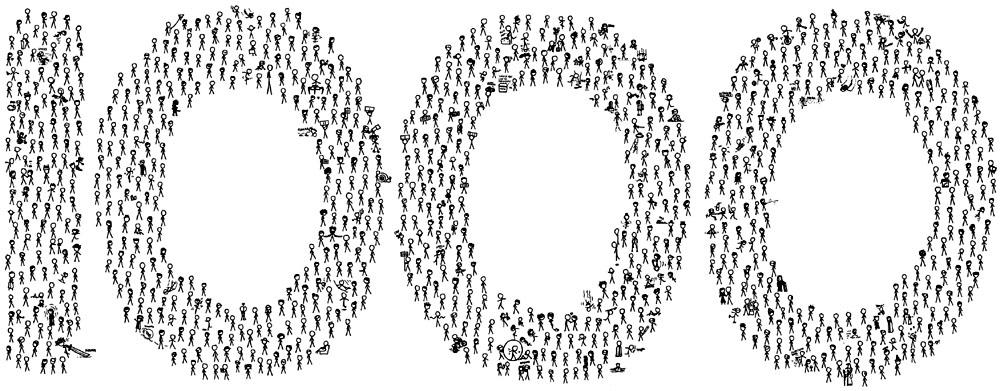 1000_comics_large