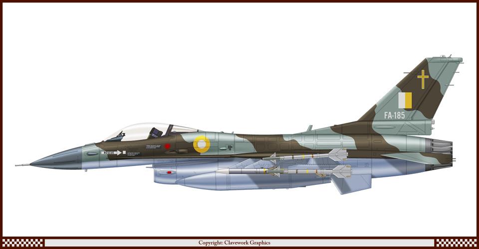 F185_F16C_Vatican