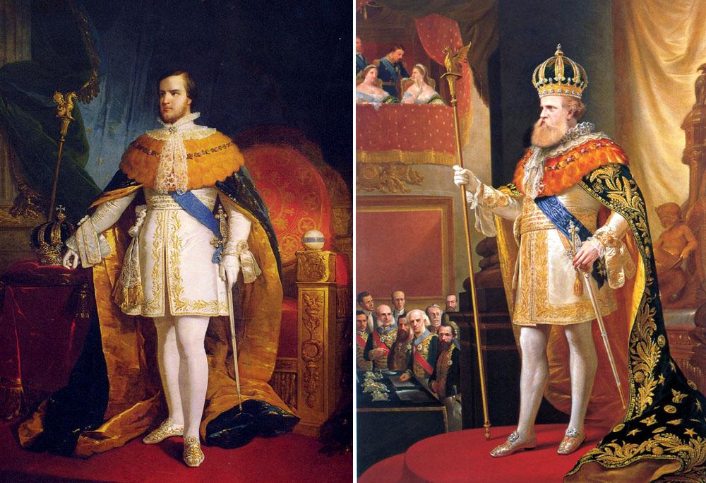 Pedro_II1847