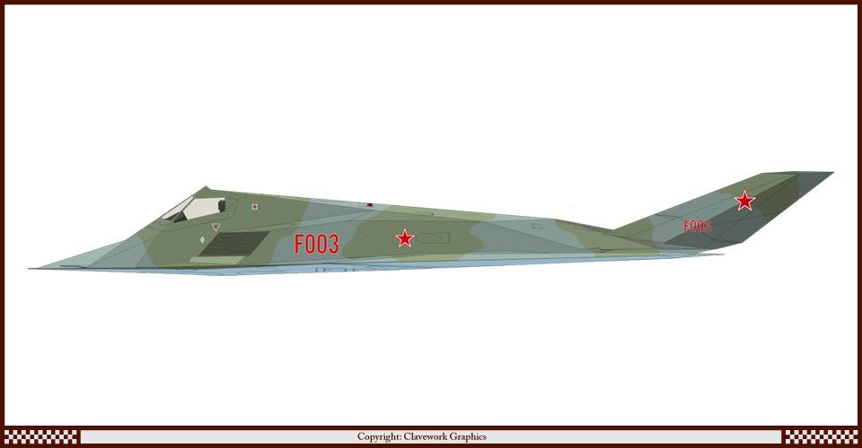 F003_F117A