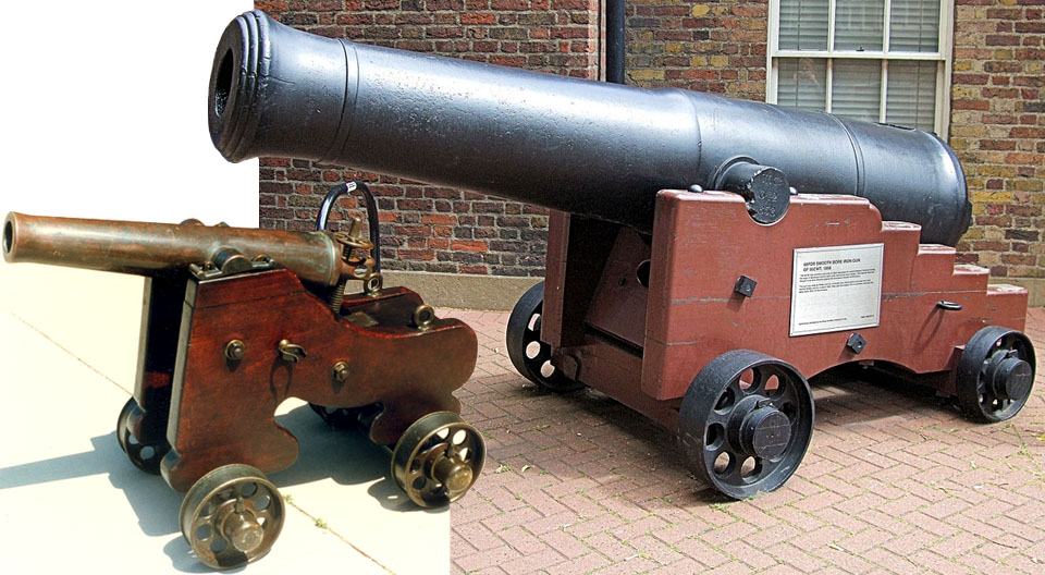 1245px-68-pounder_gun_at_National_Army_Museum_London_Flickr_5741935577