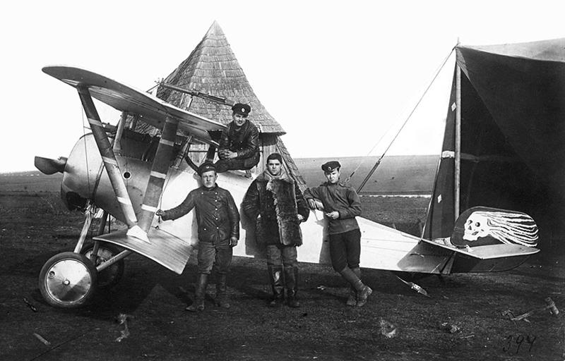 Nieuport-17_01