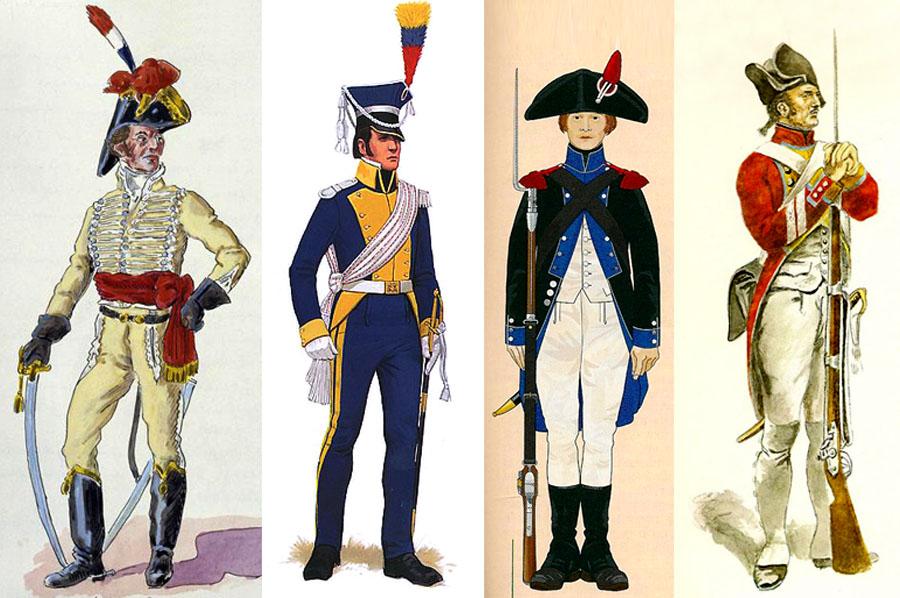 General_de_Rochambeau