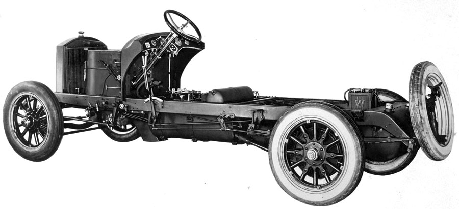 steam_vehicle_corp_1924_750_chassis