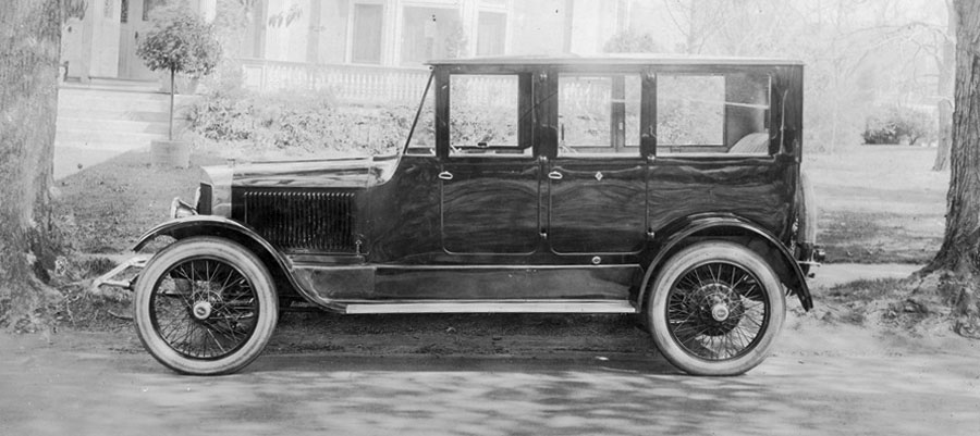 stewart_archive_stanley_1918_model_735_sedan_with_wire_wheels