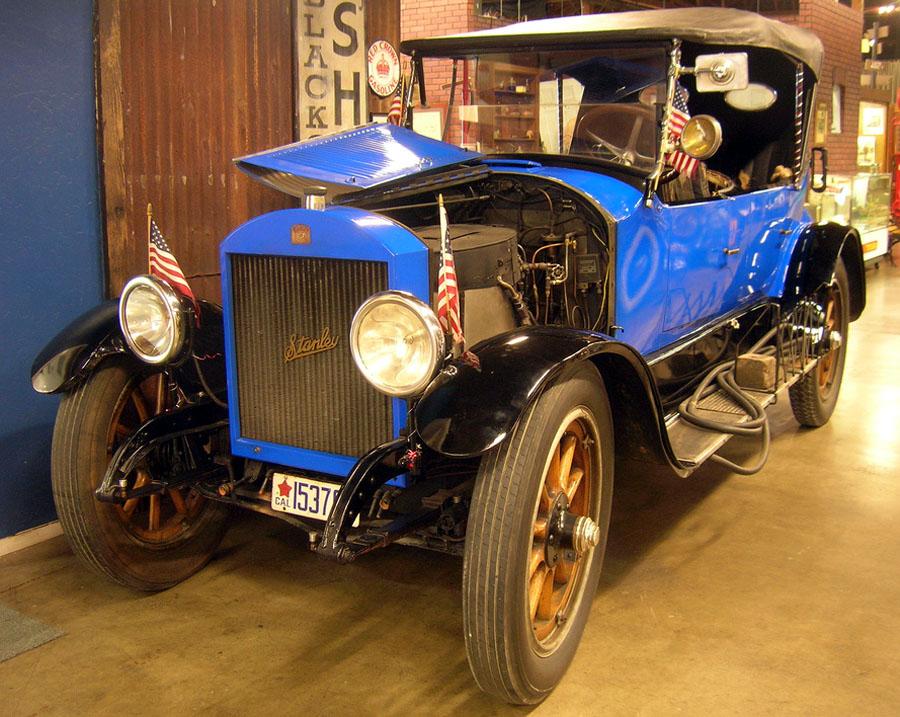 stanley-1919