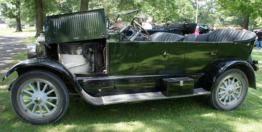 Stanley-Steamer-I1