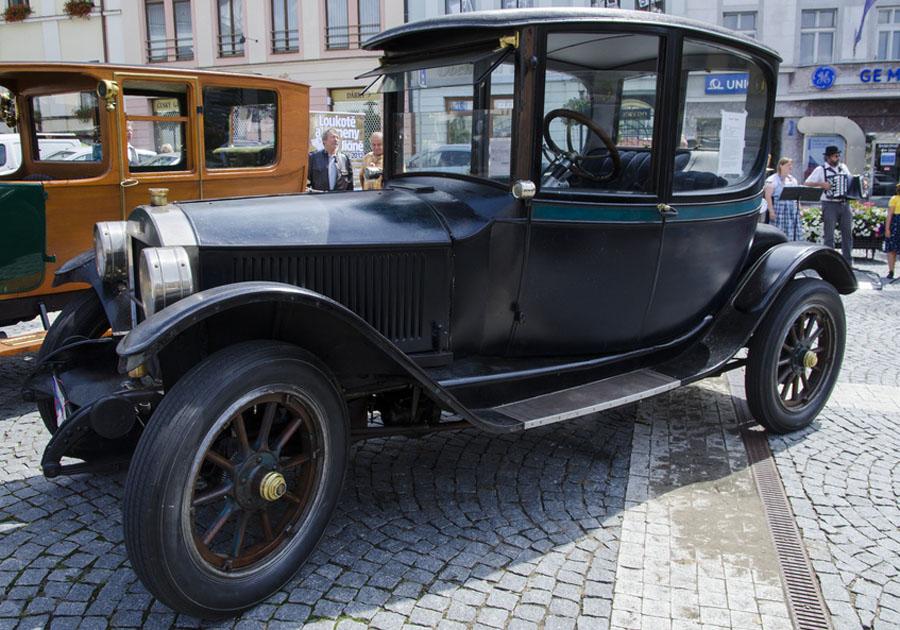 stanley-1915