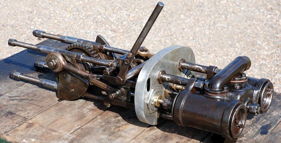 Stanley_10HP_Engine_1