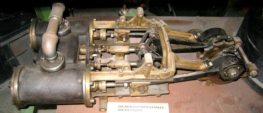 Stanley_Steam_Engine,_6_horsepower